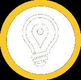 icon_light2